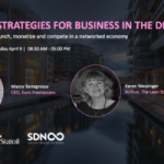 Platform Strategies for Business in the Digital Age