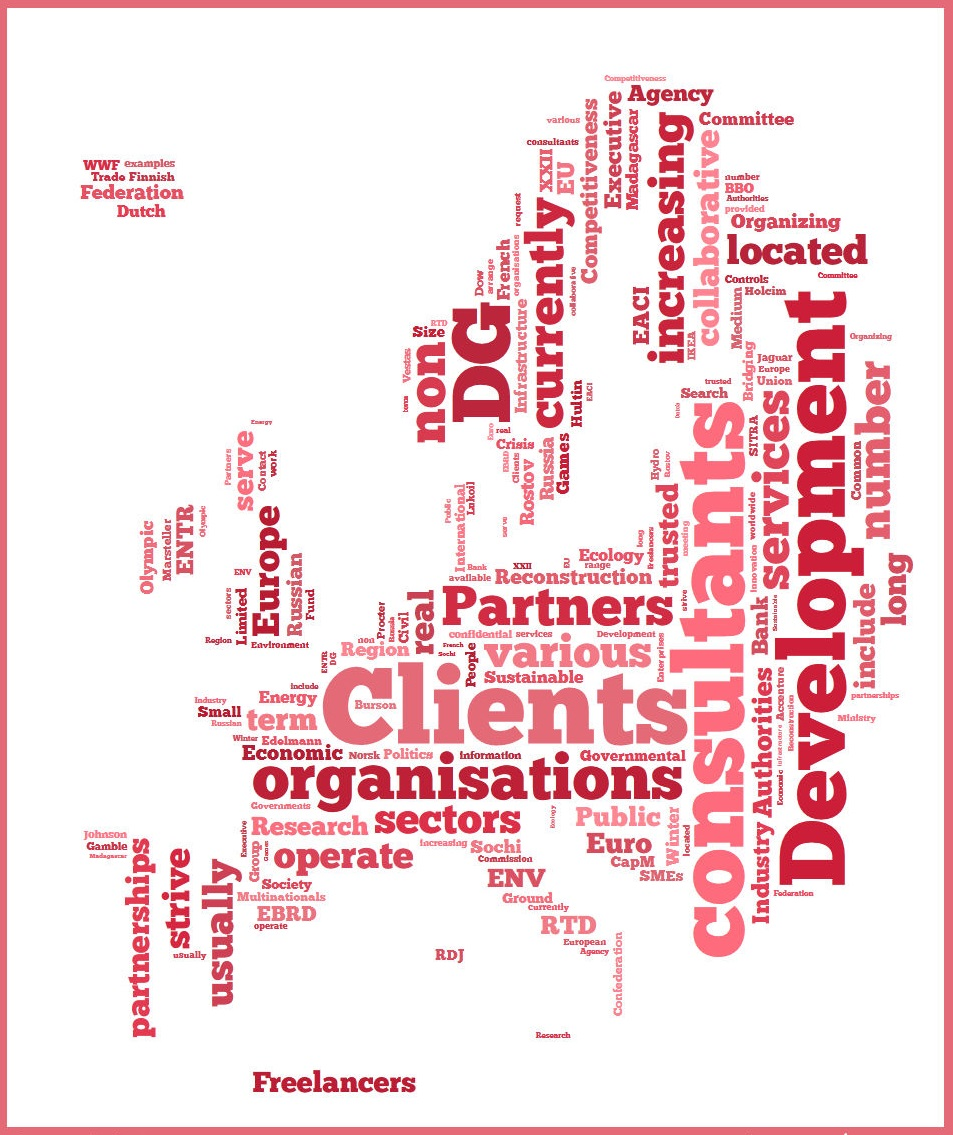 Clients-Euro-Freelancers
