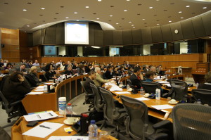 EU-Affairs-Freelancers-Association-Euro-Freelancers