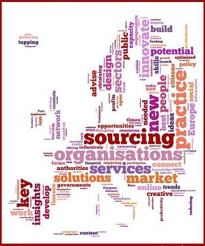Crowdsourcing-Euro-Freelancers