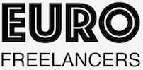 About-Us-Euro-Freelancers