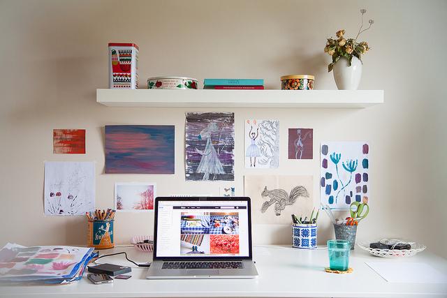 Five Reasons Freelancers Succeed