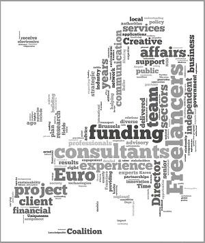Management Team | Euro Freelancers
