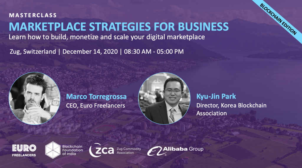 Marketplace Strategies