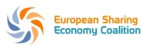 European-Sharing-Economy-Coalition