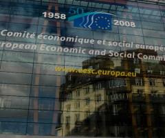 euro-freelancers-eesc