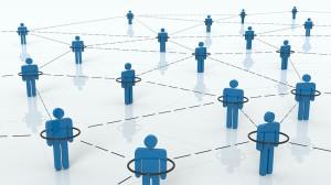 european-sharing-economy-coalition-network